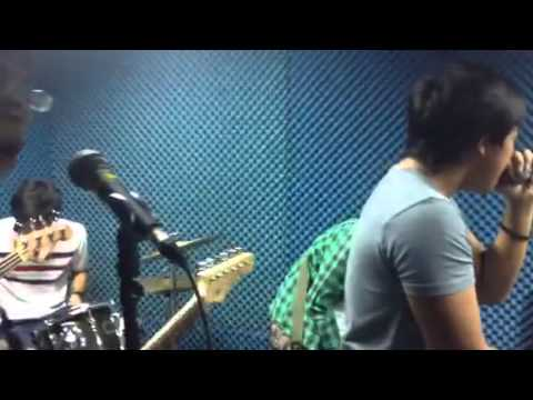 Migraine (Moonstar88 cover by The Lost Boys)