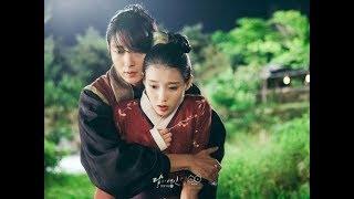 Video 20 Best Historical Korean Dramas Of All Times. MP3, 3GP, MP4, WEBM, AVI, FLV April 2018