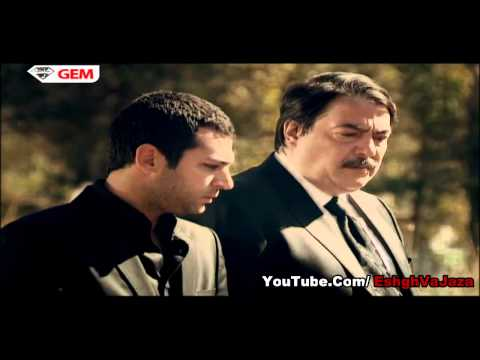 تماشا کنید tamashakonid your favorite persian تماشا