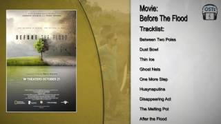 Nonton Before The Flood | Soundtrack | Full Album Film Subtitle Indonesia Streaming Movie Download