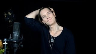 BON JOVI - IT'S MY LIFE (Metal Cover) Video