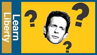 It's Always Sunny In Government? Video Thumbnail