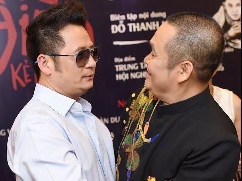 Ca sĩ Bằng Kiều nói Xuân Hinh là nghệ sĩ hát chèo hay nhất thế giới