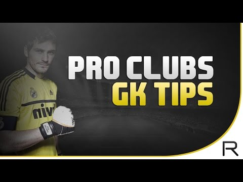 how to apply gk the best