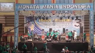 Video MONATA FGMMI 3 - Nono Monata MP3, 3GP, MP4, WEBM, AVI, FLV Juli 2018