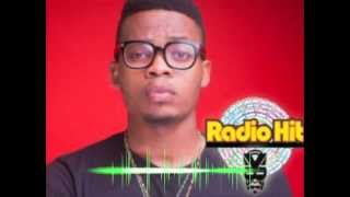 Olamide : Spot the difference (Radio Hit Show)