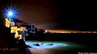 Pieces of A Dream - Malibu Nights