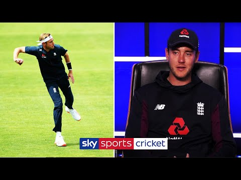 """""""Frustrated, angry and gutted"""" 