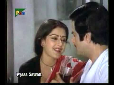 Video Tera saath hai to mujhe kya kami hai download in MP3, 3GP, MP4, WEBM, AVI, FLV January 2017