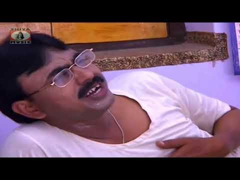 Video Bengali Purulia film 2015 - Part-1 | Purulia Video Album - DEKHE DIO MAN KARAI DELI download in MP3, 3GP, MP4, WEBM, AVI, FLV January 2017