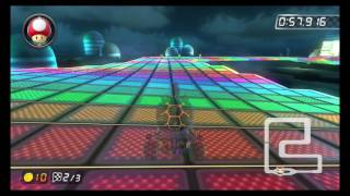 A small break from Splatfest excitement, here's another time trial on Mario Kart 8 Deluxe, where I improve upon my old 150cc time on SNES Rainbow Road from the Wii U version by 2 more seconds.=======================Subscribe for more content! https://www.youtube.com/subscription_center?add_user=MetalSmasherGamingMy Backloggery: http://www.backloggery.com/MetalSmasher86Help Translate my Videos!: http://www.youtube.com/timedtext_cs_panel?tab=2&c=UCvzwp5nrPwmamBOPSwd4DNwJoin the Curse Union for Gamers! http://www.unionforgamers.com/apply?referral=5ttpm701be6mzxMy Cyberscore Profile: https://www.cyberscore.me.uk/user/2188My Speedrun.com Profile: http://www.speedrun.com/user/MetalSmasher86Twitch: http://www.twitch.tv/Metalsmasher86Facebook: https://www.facebook.com/MetalSmasher86-164602153573538/Twitter: https://twitter.com/MetalSmasher86Miiverse: https://miiverse.nintendo.net/users/MetalSmasher86My Mario Maker Levels: https://supermariomakerbookmark.nintendo.net/profile/MetalSmasher86Steam: http://steamcommunity.com/id/MetalSmasher86/Discord: https://discord.gg/Buzk2W2Game Anyone Video Walkthroughs: http://www.gameanyone.com/MetalSmasher86