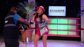 LADY LAURA CONTRATOS 0993 999 846 ELE SIPES COMO NO PES REAL Y MEDIO NO MAS COSTO PES https://www.facebook.com/ladylauraecu https://www.youtube.com/ladylaura...