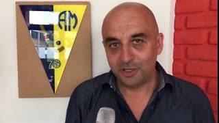 Hockey - Amatori Modena 1945, Gian Luigi Moncalieri è il nuovo Dg