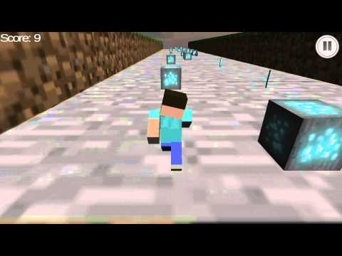 Video of Craft Run