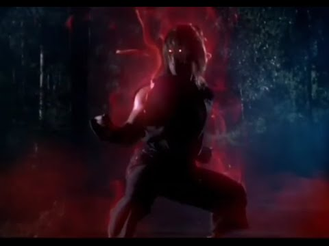Street Fighter Assassin's Fist - All Gouki Scenes