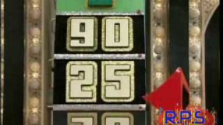 Video The Price Is Right - Most Amazing Spinoff MP3, 3GP, MP4, WEBM, AVI, FLV Desember 2018