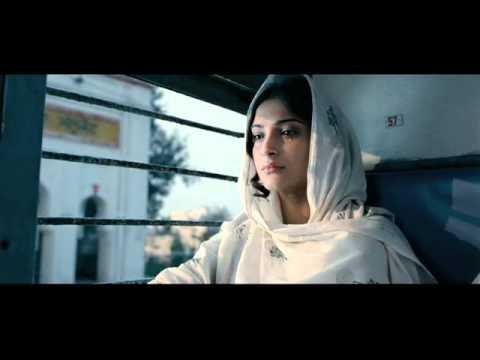 Mausam Trailer