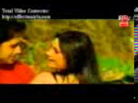 Video adarayak hinda download in MP3, 3GP, MP4, WEBM, AVI, FLV January 2017
