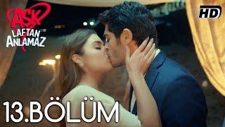 Nonton A  K Laftan Anlamaz 13 B  L  M        Film Subtitle Indonesia Streaming Movie Download