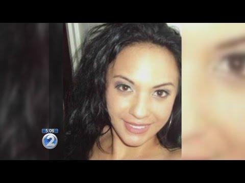 Family mourns woman's death after single-car crash in Laie