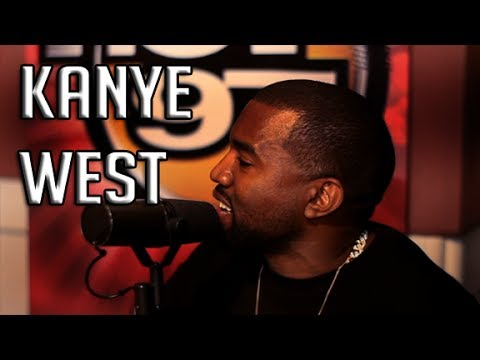 juan - Kanye West talks about many things in this clip including meeting Michael Jackson and working with J Dilla. The FULL podcast will drop next week on Itunes. S...