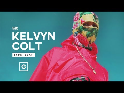 Kelvyn Colt x Ufo361 Type Beat - ''LEGEND'' - Thời lượng: 4 phút, 6 giây.