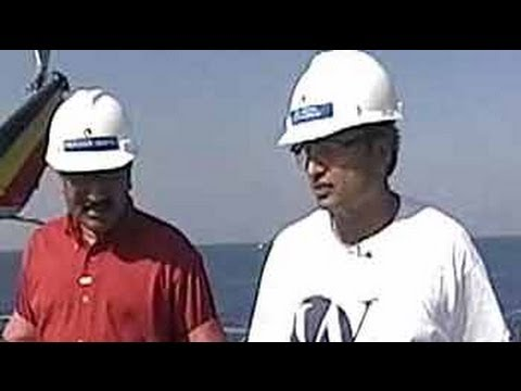 Video Walk The Talk with Anil Ambani (Aired: 2003) download in MP3, 3GP, MP4, WEBM, AVI, FLV January 2017