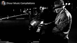Video Piano Blues 3 - A two hour long compilation MP3, 3GP, MP4, WEBM, AVI, FLV November 2018