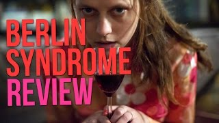 Nonton Berlin Syndrome  2017  Review Film Subtitle Indonesia Streaming Movie Download