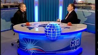 Новая мировая война — Кваша Г.С. — видео