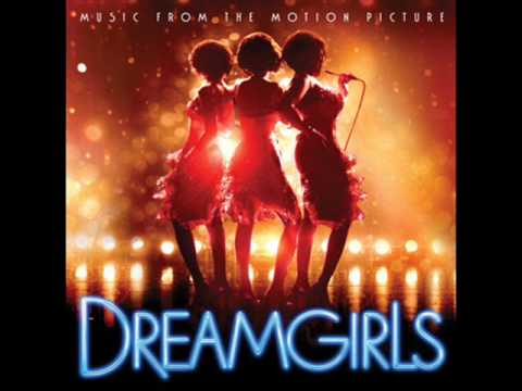 I Want You Baby (2006) (Song) by Jennifer Hudson, Beyonce, Anika Noni Rose,  and Eddie Murphy