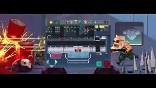 The Sandbox: Craft Play Share YouTube video