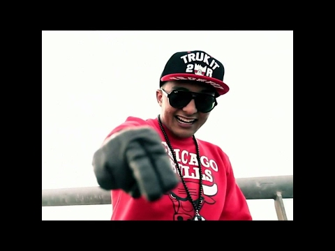 clip marocain - AIN SEBAA CRIMINALS COPYRIGHTS 2014 - - - - - THA MOBB SONG WRITER BEAT MAKER RAP ARTIST Casablanca ain sebaa seba3 criminals tha mobb dmob dmob crack boys d...