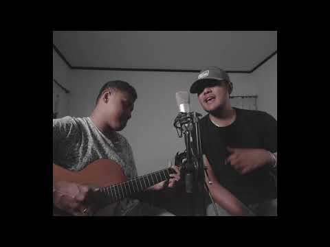 (Tyga ft. Chris Richardson) Far Away - Aldo & Np   Acoustic Cover