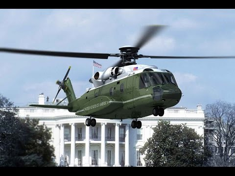 Sikorsky wins U.S. Navy deal for...