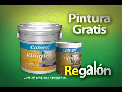 Pin pinturas comex precios pictures on pinterest - Pintura bruguer precio ...