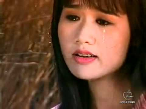 Nghe muốn tự tử - Hoang Hon Mau Tim.flv