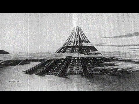 Video 10 Tallest Buildings and Structures of the Future download in MP3, 3GP, MP4, WEBM, AVI, FLV January 2017