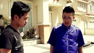video Hài tục tĩu – Chổ Đậu Xe Phillip Dang  Phong Lê
