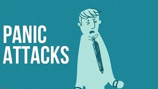 Panic Attacks full download video download mp3 download music download