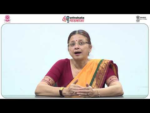 Sexual and Reproductive health problems and health care - 1