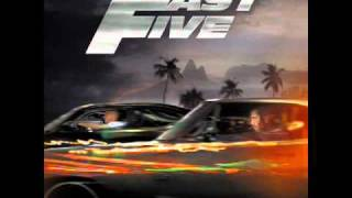Nonton Fast Five - How We Roll (Fast Five Remix) - Don Omar ft. Busta Rhymes, Reek da Villian & J-doe Film Subtitle Indonesia Streaming Movie Download