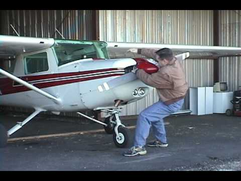 The Cycle of Aircraft Ownership