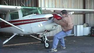 Video The Cycle of Aircraft Ownership MP3, 3GP, MP4, WEBM, AVI, FLV Juni 2018