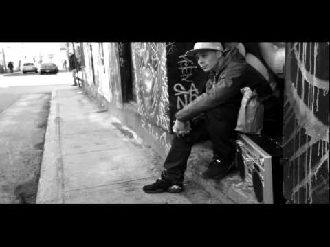mix tape promo 1 M.O. (видео)