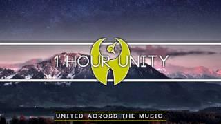 Alan Walker - Sing Me To Sleep [1 HOUR LOOP] Video