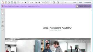 Rick Graziani   CIS 185 Advanced Routing -- Cisco CCNP ROUTE 09112012