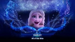 Video Show Yourself (Thai) เผยตัวตน | Subs & Trans | Frozen II download in MP3, 3GP, MP4, WEBM, AVI, FLV January 2017