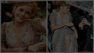 Video 10 Most Embarrassing Celebrity Wardrobe Malfunctions MP3, 3GP, MP4, WEBM, AVI, FLV Mei 2017