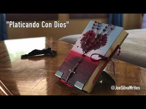 """""""Platicando Con Dios"""""""